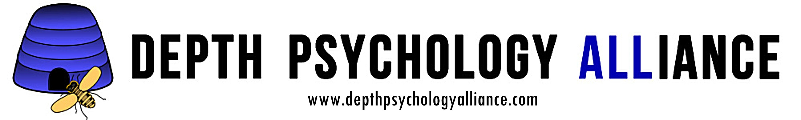 Depth Psychology Alliance - Engaging the World With Soul
